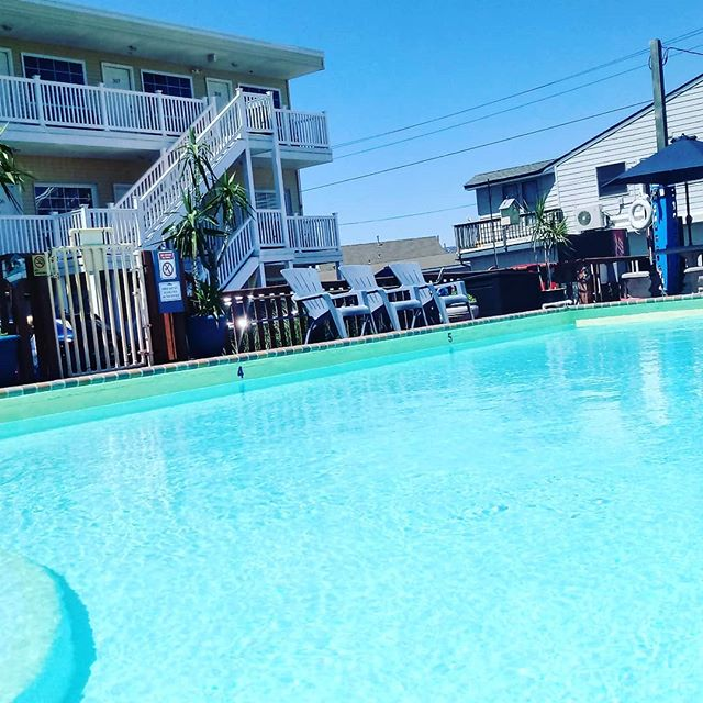 Read more about the article The #sun is #shining on #LBI … Sunday Funday!