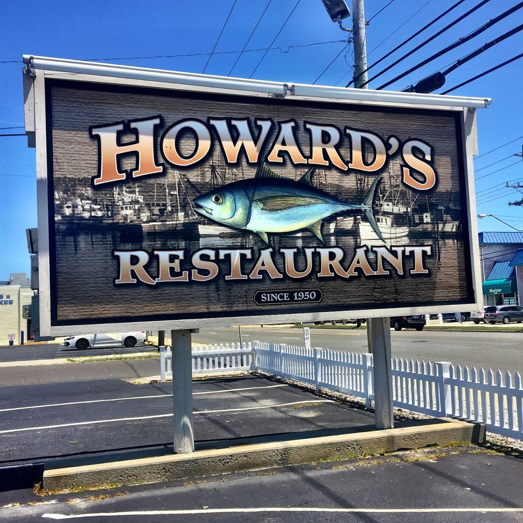 @howardsrestaurant suffered yet another outdoor dining setback last night and co…