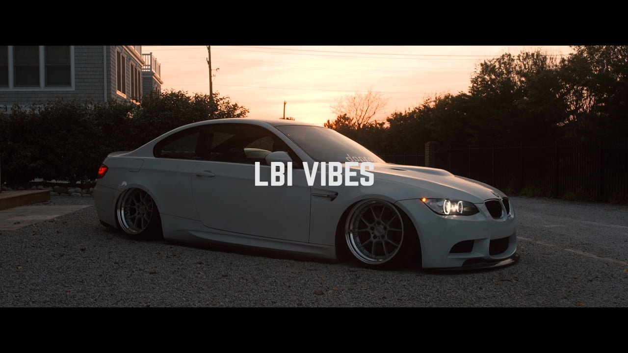 Read more about the article LBI Vibes (Short)