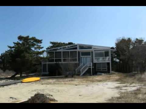 Long Beach Island Real Estate- 7 W Sandy Cove Ln Loveladies by LBI Realty Group