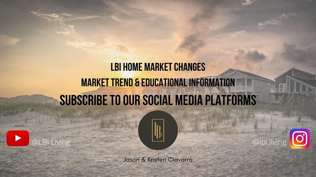Subscribe to our social media platforms to become educated on what matters .  Th…