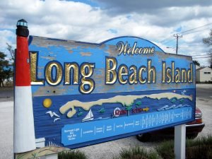 Redefining Beach Culture Safely with our Museums, Art and Performances – Visit LBI Region