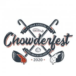 Chowderfest 2020 Maps Out a Month