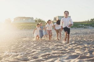 LBI late night editing has my heart melting.   …these are the things they will rem…