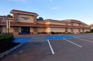 Thunderbird Lanes in Manahawkin Reopening Next Week