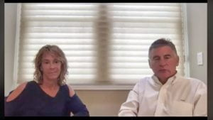 Two LBI Doctors Advocate Return to Normal, With Caution