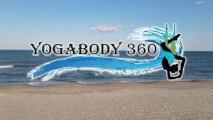 LBI •  BEACH YOGA at YogaBody 360 Experience the sensations of Yoga in an even more …