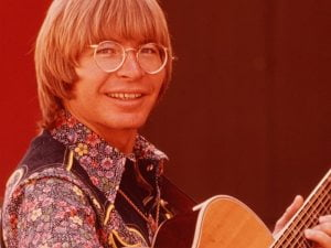 John Denver Musical Will Be Surflight's Next Mainstage Production