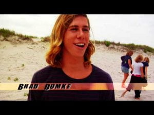 Read more about the article 2009 Long Beach Island Skim Jam – UST Event #2