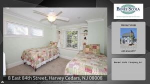 Read more about the article 8 East 84th Street, Harvey Cedars, NJ 08008 #LBI