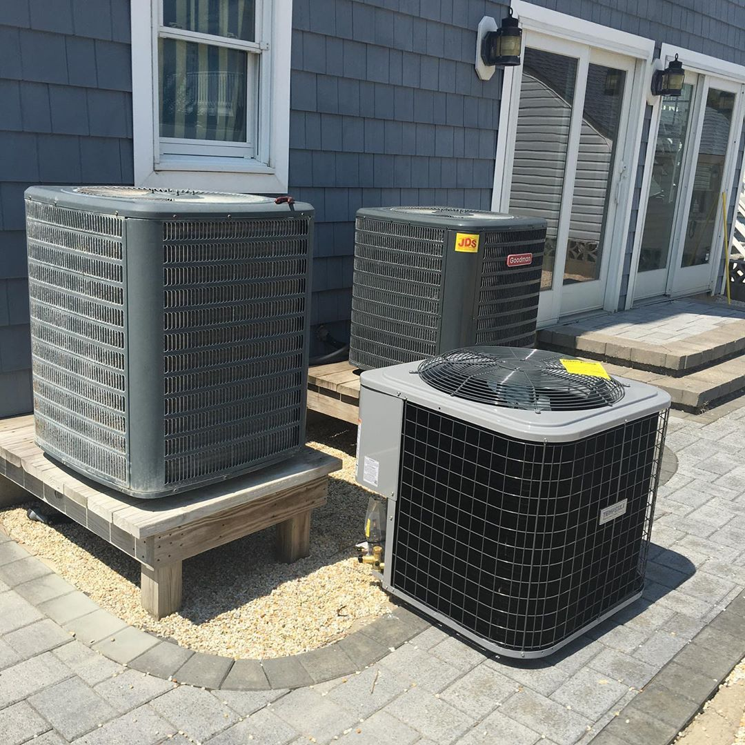 AIR-CONDITIONING SERVICE & REPAIRS since 1993.   LBI CALL: 609-494-7862 WESTFIEL…
