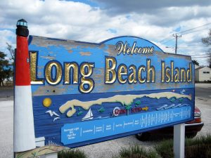 Author Talks '100 Things To Do at the Jersey Shore Before You Die' on Zoom