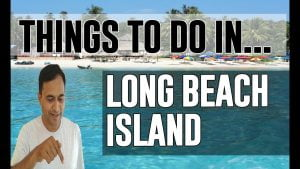 Best Attractions & Things to do in Long Beach Island, New Jersey NJ