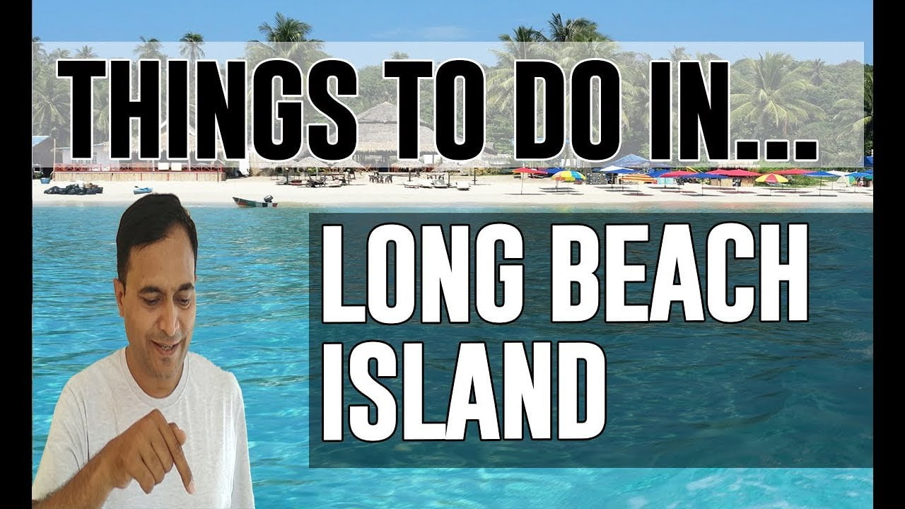 Read more about the article Best Attractions & Things to do in Long Beach Island, New Jersey NJ