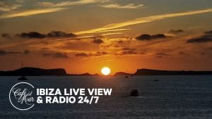 Café del Mar Chillout Radio 24/7