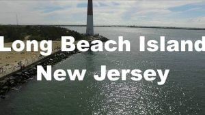 Happy 25th Birthday Sarah! – Long Beach Island New Jersey