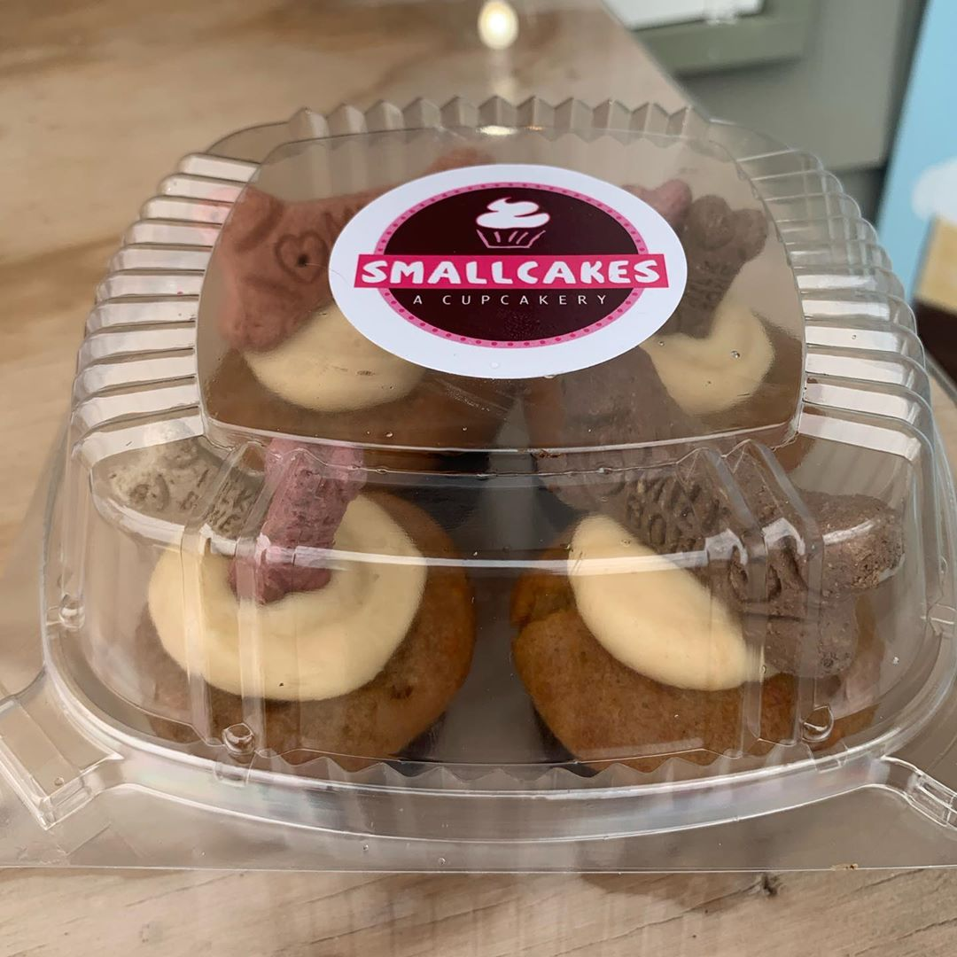 LBI Beyond obsessed with these amazing  from @smallcakeslbi!!         @lbisource…