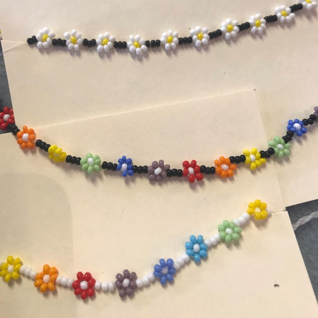 LBI Daisy chain tutorial coming soon today.  Keep an eye out….