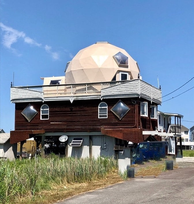 Read more about the article LBI Dome Home. . . Looking for your place in the sun? Let me help you find your happ…