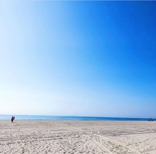 LBI Enjoy the sun and sand for Labor Day weekend, book yourself a getaway at the Sur…
