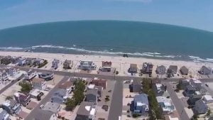 LBI – Holgate Home for Sale Long Beach Island NJ
