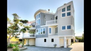 LBI Home For Sale-519 Ocean Ave., Surf City, NJ #LBI