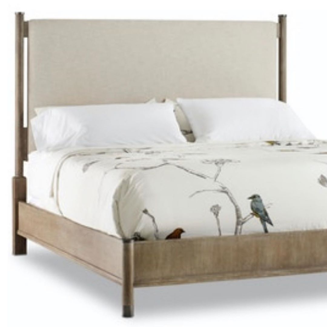 LBI Looking into chooses for beds, i like to mix pieces up then purchasing sets    d…