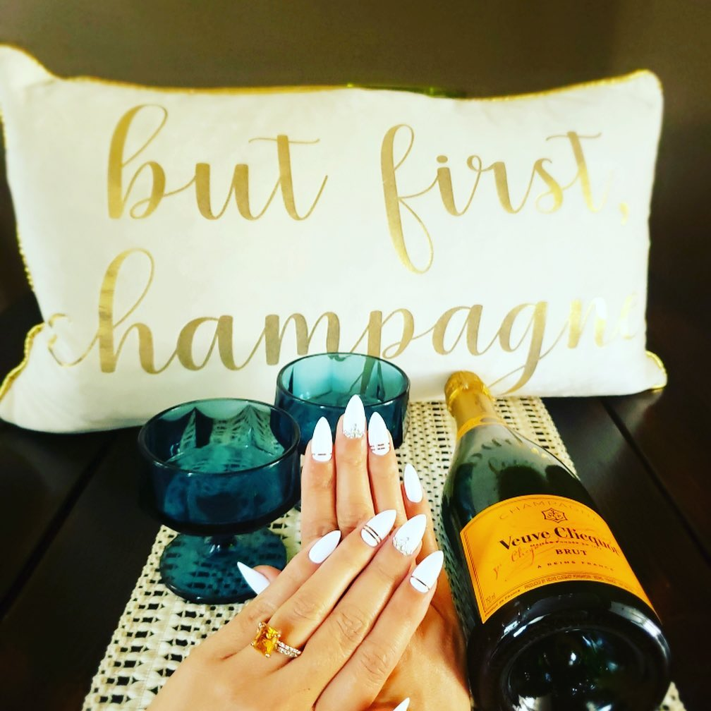 LBI Love your nails                               …