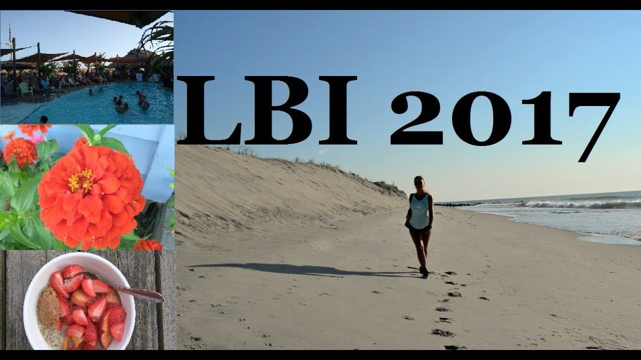 Read more about the article LBI, NJ 2017: relax, fun, things to do, Barnegat lighthouse trip, free shuttle, food and more! #LBI