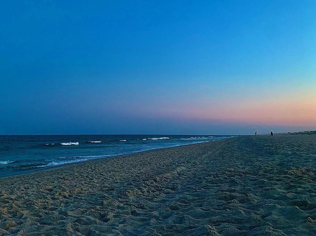 LBI Summer Nights, we love you…                       ……….Jeffrey Glass, Rea…