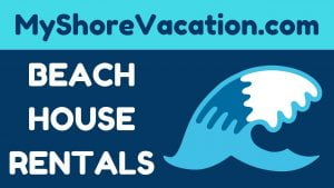 ☀️LBI Summer Rentals | ⏩ MyShoreVacation.com ⏪ | Long Beach Island NJ Rentals By Owner☀️