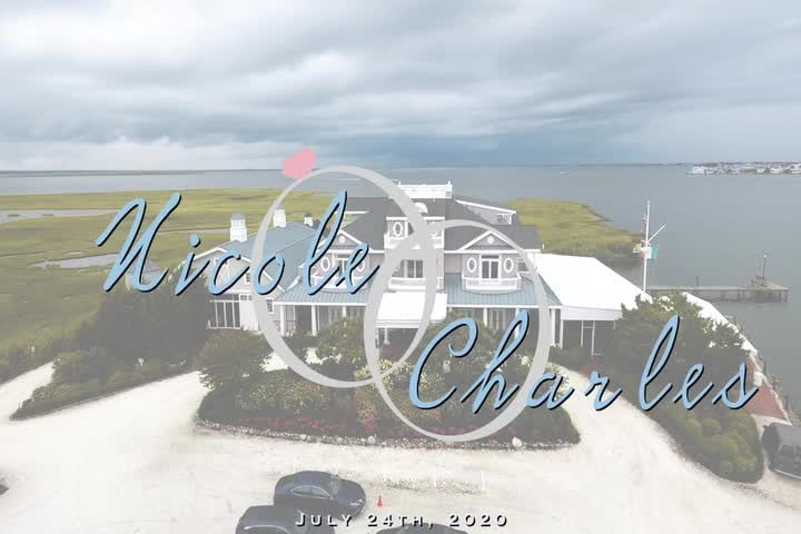 """LBI """"There is no difficulty that enough love will not conquer."""" . Featuring Nicole &…"""