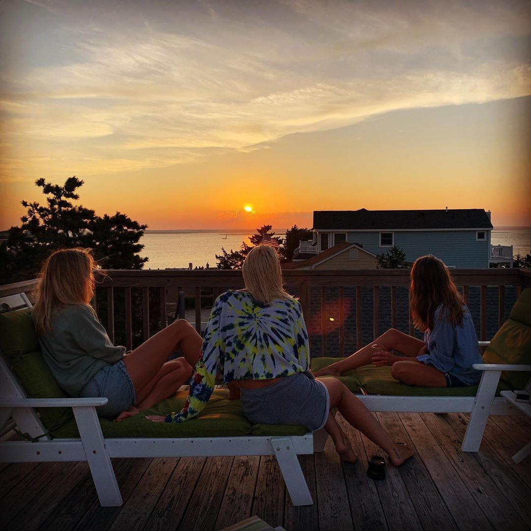 LBI  another.great.week     …