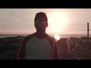 LONG BEACH ISLAND – Trailer #LBI