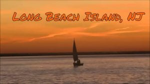 Long Beach Island New Jersey Outdoors Lifestyle