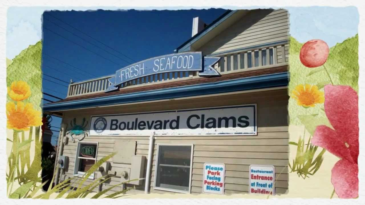 Read more about the article Long Beach Island Restaurant – Call 609-494-9494