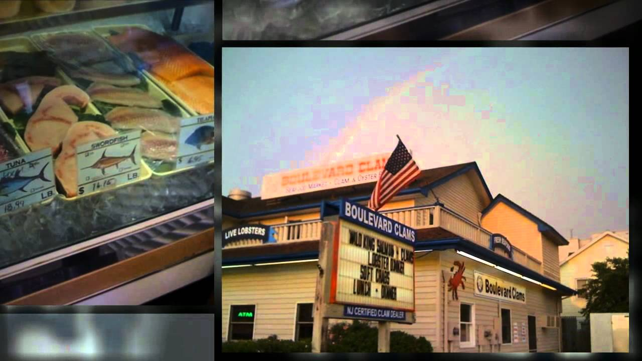 Read more about the article Long Beach Island Seafood – Call 609-494-9494