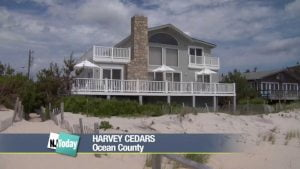 NJ Supreme Court Rules Harvey Cedars Couple Shouldn't Be Compensated for Lost View #LBI