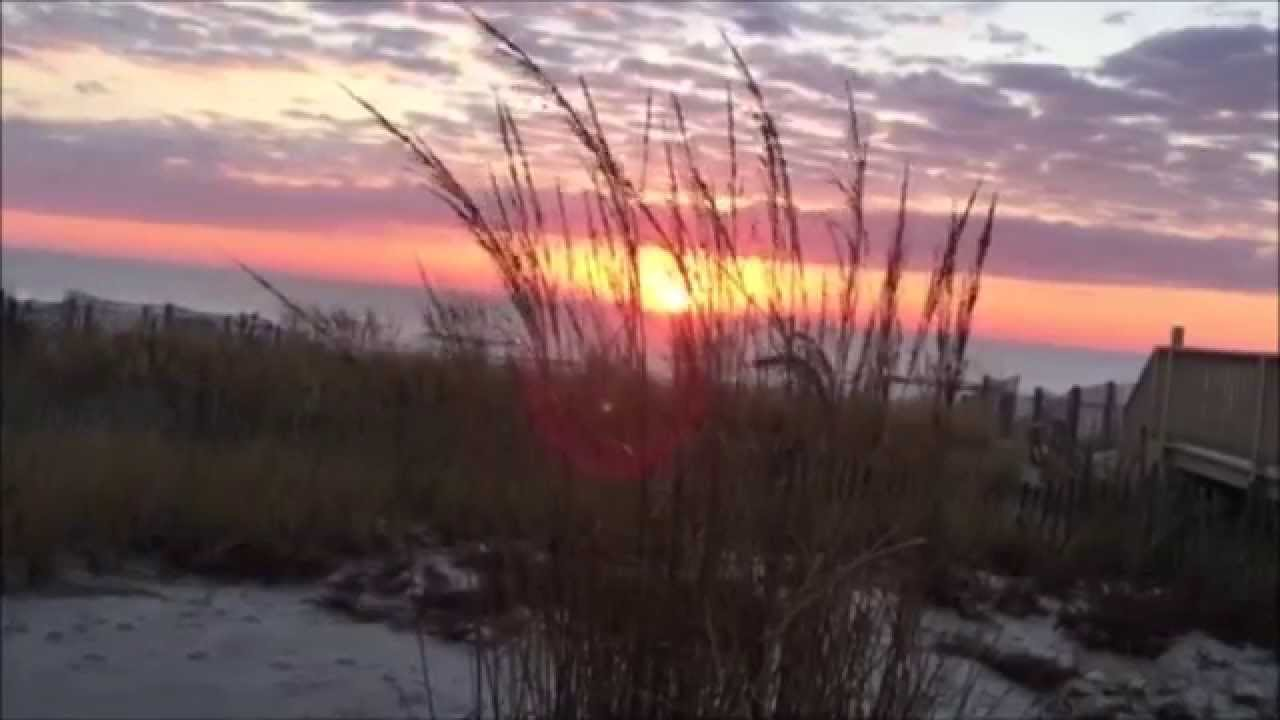 Oceanfront house beachfront Sunrise view Long Beach Island LBI, NJ  Surf City – #LBI