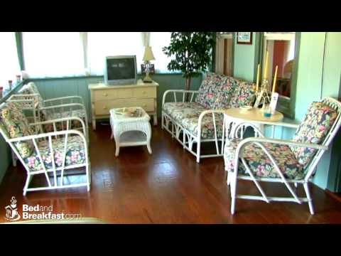 The Island Guest House Beach Haven, New Jersey #LBI