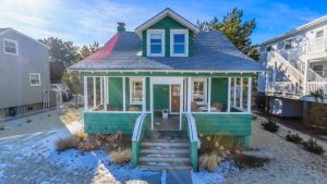 Tour This Home at 6 E 78th Street, Harvey Cedars, NJ 08008 #LBI