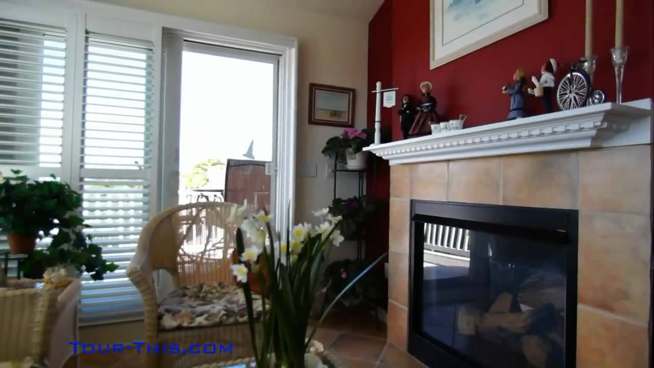 Video Tour 3 W 73rd St Harvey Cedars, New Jersey 08008 #LBI