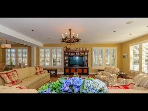 Video Tour 418 N 3rd St, Surf City, NJ 08008 #LBI