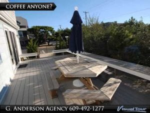 Read more about the article 100 Norwood Ave.  Beach Haven, N.J. #LBI
