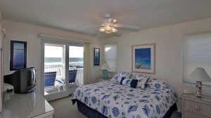 106 E 75th St, Harvey Cedars, Nj #LBI