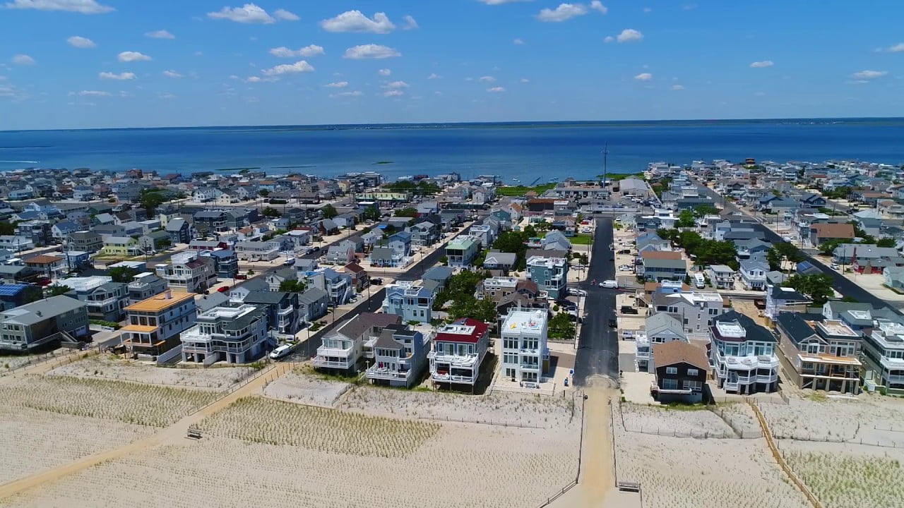118 Surf Ave Beach Haven NJ #LBI