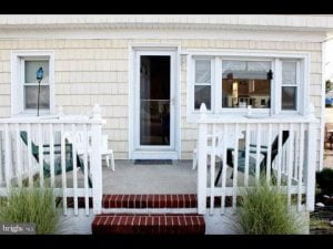 204 W 12th Street , C01, Ship Bottom, NJ 08008 – MLS #NJOC393992 #LBI