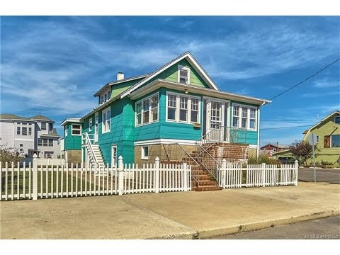 Read more about the article 310 N Bay Ave, Beach Haven NJ 08008, USA   Virtual Tour #LBI