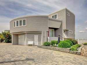 312 N 14th street, Surf City, NJ, 08008 #LBI