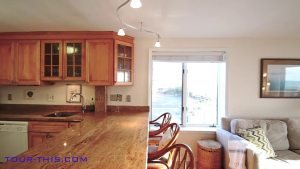 9 Pearl St Unit 2A Beach Haven- Long Beach Island Property for Sale #LBI